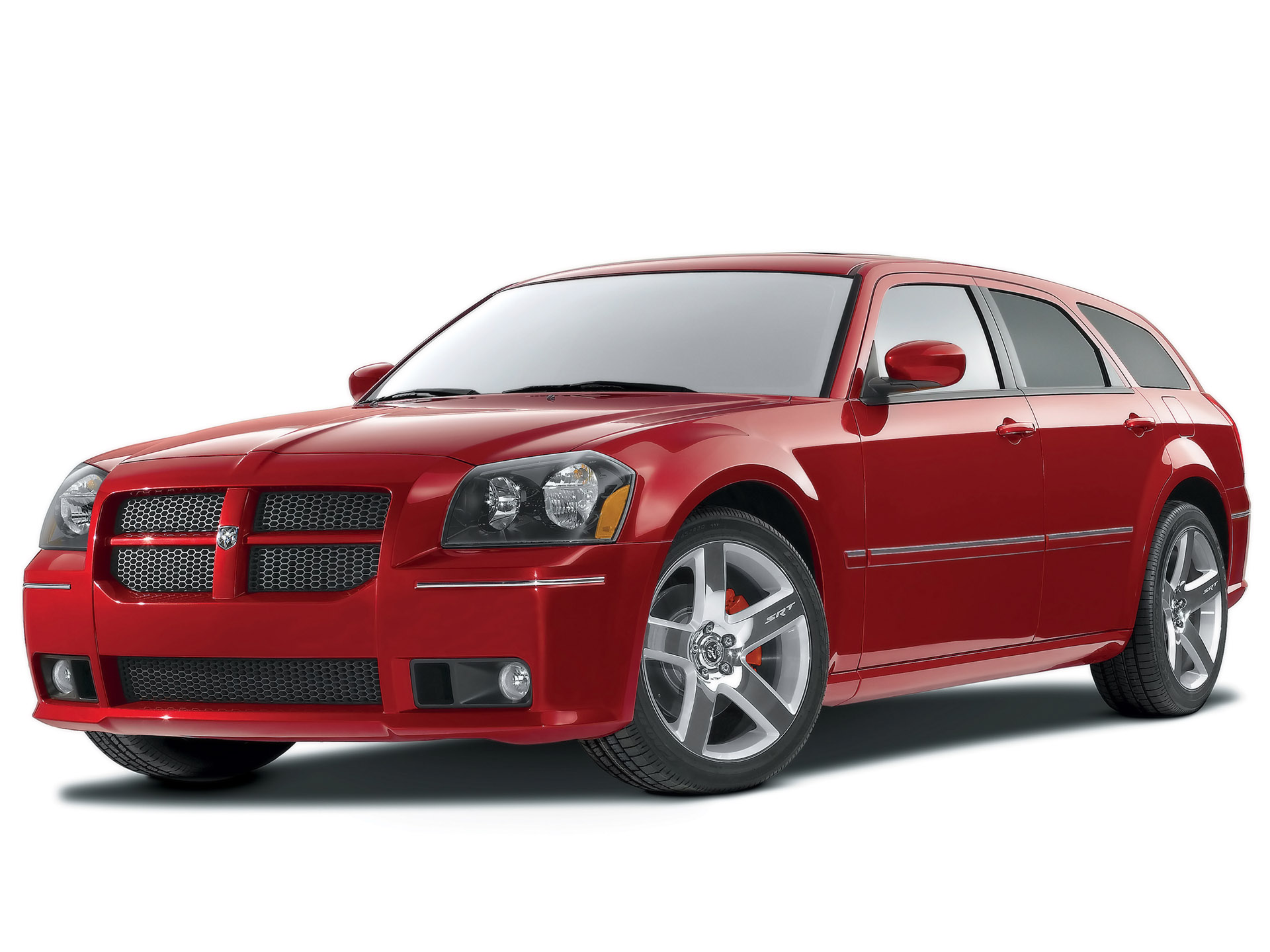 2006-Dodge-Magnum-SRT8-SA-Studio-1920x1440.jpg