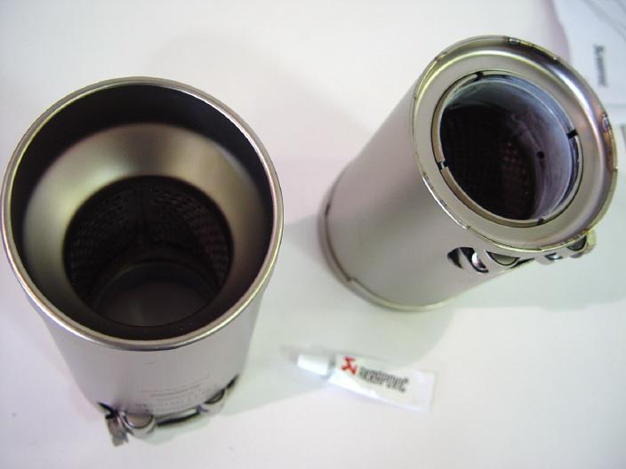 DSC01840 (2).JPG