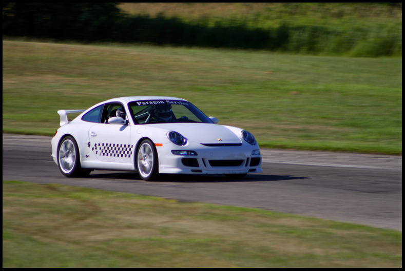 GT3Motion 2.jpg