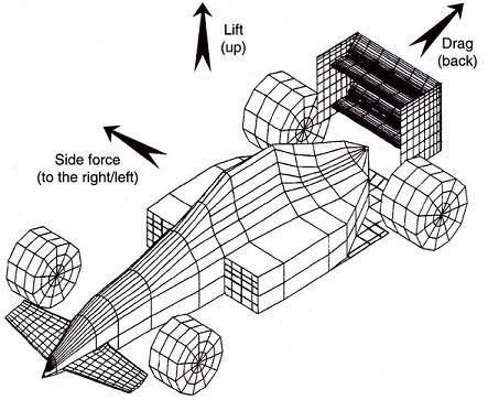 700r4 check ball location on transmission diagram
