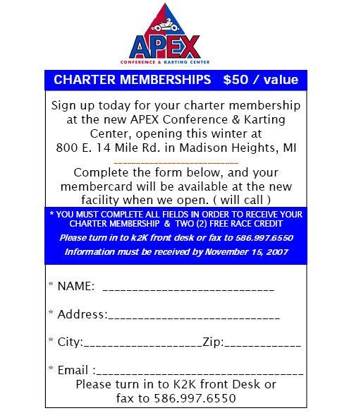 charter membership.JPG