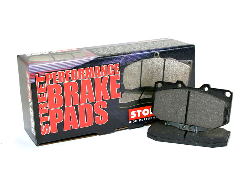 stoptech-street-performance-front-brake-pads.jpg