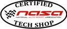 techshop_logo_60x138.jpg